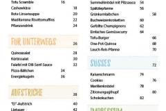 Kochbuch_II_Innenteil_Druck7