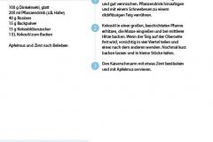 Kochbuch_II_Innenteil_Druck74