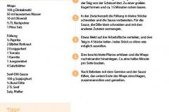 Kochbuch_Innenteil_Druck24
